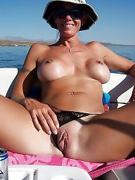 Nudist, Mature beach, Nudists, Mature pussy, Nude beach, Mature nude
