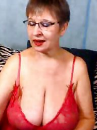 Mother, Mature tits, Mothers, Mature big tits, Big tits mature