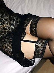 Sexy bbw, Bbw mature, Sexy mature, Latin mature, Mature latin, Bbw sexy