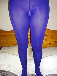 Mature legs, Stockings mature, Leg, Mature in stockings, Legs stockings