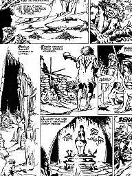 Vintage cartoon, Cartoon bdsm, Bdsm cartoon, Bdsm cartoons, Vintage cartoons, Vintage bdsm