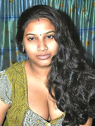 Indian, Indians, Wives, Indian boobs, Indian amateur