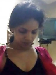 Indian, Ugly, Indian aunty, Aunty, Indian mature, Ugly mature
