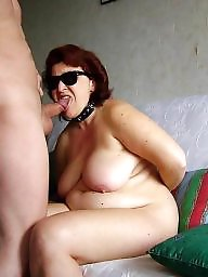 Flash, Mature flashing, Mature flash, Hot mature, Flashing mature, Hot milf