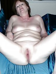 Mature, Granny boobs, Granny big boobs, Granny stockings, Big granny, Grab