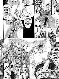 Manga, Hentai, Sex cartoons, Group cartoon, Cartoon sex