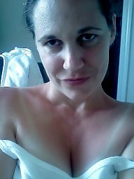 Tanned, Mature milf, Amateur mature