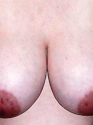 Bbc, Nipples, Big tit milf, Big tits milf, Milf tits, Milf big boobs
