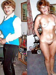 Milf, Matures, Amateur mature
