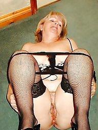 Milf ass, Bbw big ass, Bbw women, Big, Women, Milf big ass