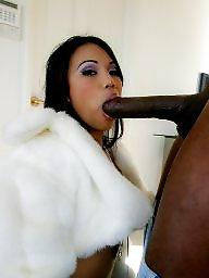 Asian, Thai, Asian stocking