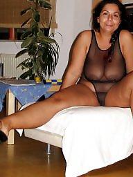 Milfs, Stocking mature, Stockings mature