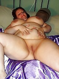 Chubby mature, Bbw mature, Mature bbw, Mature chubby, Chubby tits, Chubby matures