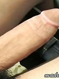 Interracial, Big cock, Morocco, Big cocks