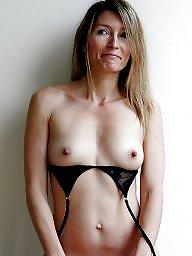 Small tits, Small, Mature small tits, Small mature, Tit mature, Small tit
