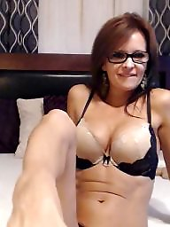 Webcam, Webcam mature, Cam