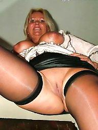 Mature, Big mature, Sexy mature, Mature slut, Big boob, Slut mature