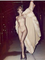Nude, Nipples, Nudes