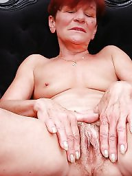 Hairy granny, Hairy mature, Granny stockings, Mature hairy, Granny stocking, Granny hairy