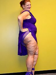 Fat, Leggings, Fat mature, Mature legs, Fat matures, Mature fat