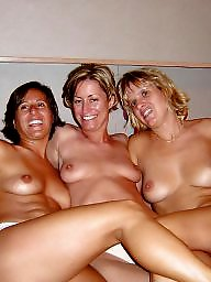 Mature mix, Mature milf, Mature hardcore
