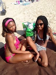 Ebony teen, Black teen, Teen beach, Black teens, Ebony teens, Teen black