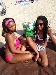 Black teen, Ebony teen, Ebony teens, Teen beach, Black teens