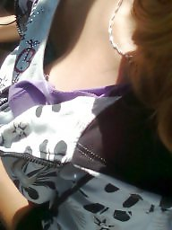 Bus, Downblouse, Hungarian, Downblouses