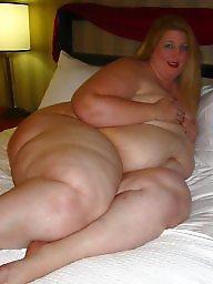 Fat, Fat mature, Fat ass, Huge ass, Huge, Fat bbw