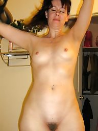 Amateur milf, Milf mom