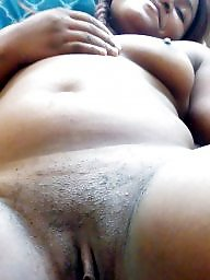 Black mature, Ebony mature, Ebony milf, Mature ebony