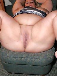 Fatty, Love