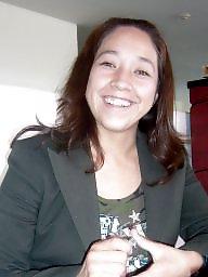 Angie, Latin milf
