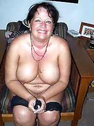 Mature whore, Whore, Mature cock, Bbw matures, Bbw amateur