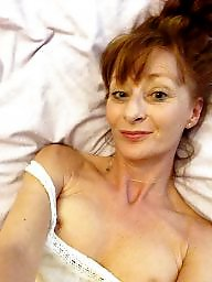 Mature hairy, Hairy mature, Milf hairy, Hairy milf, Hairy matures