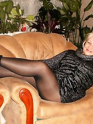 Mature stockings, Mature fuck, Mature stocking, Stocking milf, Milf stockings, Mature fucking