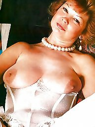 Girdle, Corset, Bbw stockings, A bra, Stocking milf, Milf stockings