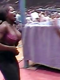 Celebrity, Nipple