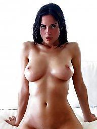 Bedroom, Big, Amateur big tits