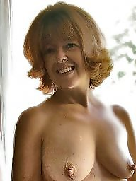 Mature posing, Mature wife, Sexy milf, Wifes, Mature milf, Wife mature
