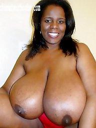 Ebony mature, Mature ebony, Black mature, Mature black, Ebony big boobs, Big mature