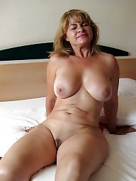 Mom, Mature mom, Moms, Mature milf, Mature wives, Wives