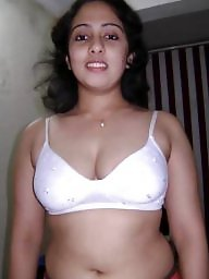 Indian, Whore, Exposed, Indians, Whores, Indian whore