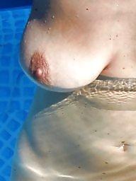 Public, Tits, Tit, Public nudity