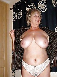 Mother, Grannies, Granny boobs, Mothers, Mature boobs, Big granny