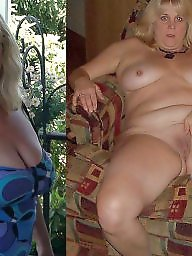 Blonde milf, Mature blonde, Mature milfs, Mature blond