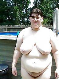 Naked, Mature naked, Mature women, Bbw matures, Bbw women, Naked mature