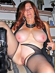 Amateur granny, Granny amateur, Mature grannies
