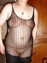 Upskirt, Nipples, Upskirts, Nipple
