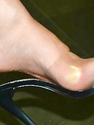 Feet, Mature feet, Latin mature, Brunette mature, Mature latin